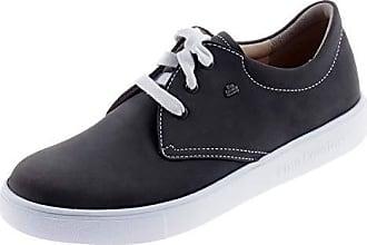 Preis akribische Färbeprozesse Geschicktes Design Finn Comfort® Mode − Sale: jetzt bis zu −18%   Stylight