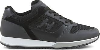 San Francisco 0522e 28658 Chaussures pour Hommes Hogan®   Shoppez-les jusqu''à −80 ...