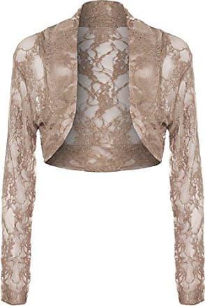 brand new ec07a ac1a9 Bolerojacken von 10 Marken online kaufen | Stylight
