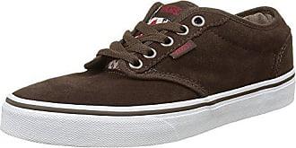 cd05b3060 Zapatillas Bajas de Vans®  Compra hasta −50%