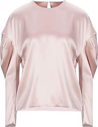 Bridal Rose Danna shirt  Cream  Bluser - Dameklær er billig