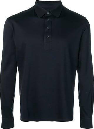 b3bf80e59a Ermenegildo Zegna® T-Shirts − Sale: up to −60% | Stylight
