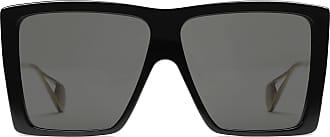 34303841f33 Gucci Zonnebrillen: 520 Producten | Stylight