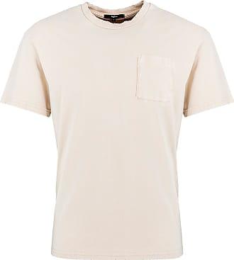 Tigha Shirt Alessio beige