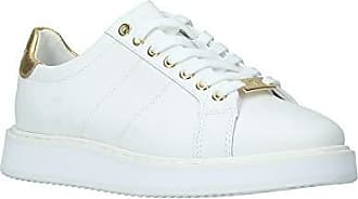 0628dc248aa53e Ralph Lauren Schuhe für Damen − Sale  bis zu −70%