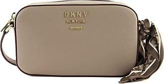 DKNY Liza Shoulder bag beige