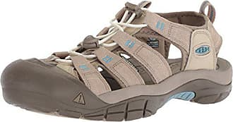 52974330096e Keen® Sandals − Sale  up to −52%