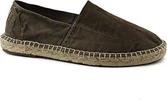 Natural World Schuhe: Sale bis zu −51%   Stylight