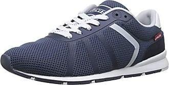 Schuhe von Levi's®: Jetzt bis zu −40% | Stylight