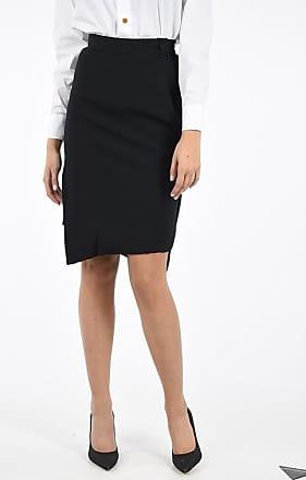 Vivienne Westwood Asymmetric Skirt size 38