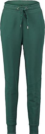 Joggingbroeken (Athleisure) voor Dames  Shop tot −60%   Stylight 8adfd976b6