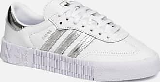 Adidas Sneakers voor Dames: tot −56% bij Stylight