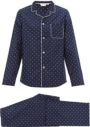 5ab7dd8e117 Derek Rose® Pajamas − Sale: up to −60% | Stylight