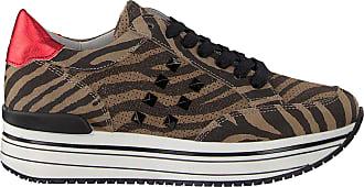 8442ede6c48 Omoda Sneakers voor Dames: tot −30% bij Stylight