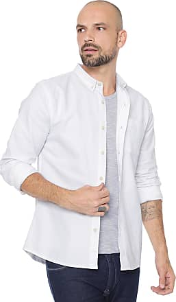 05a8b1f6f Camisas de Hering®: Agora com até −58%   Stylight