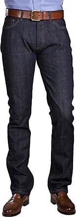 Franken & Cie. Jeans, dark denim