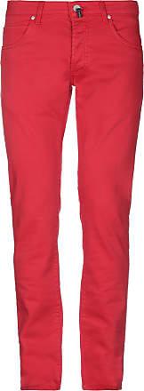 E. Marinella TROUSERS - Casual trousers on YOOX.COM