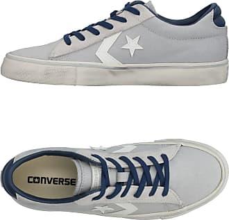 Converse Sneaker in Grau: bis zu −42% | Stylight