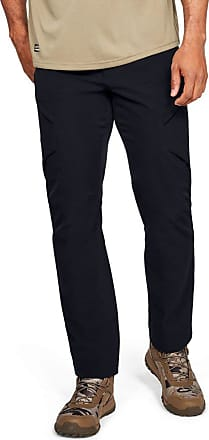 2d4ad5937e Under Armour® Pants − Sale: up to −50% | Stylight