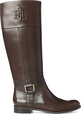 Dubarry® Mode − Sale: jetzt ab CHF 219.95 | Stylight