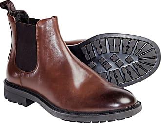 Schuhe von 10 Marken online kaufen | Stylight