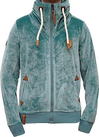 Men's Naketano® Jackets − Shop now at £77.58+ | Stylight