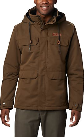 south lined outdoorjacke canyon men jacket columbia dtxhCQsr