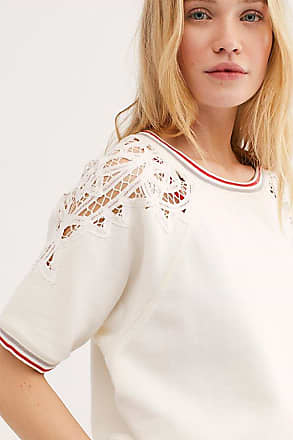 Free People We The Free Patty Pullover by Free People