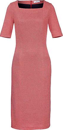Peter Hahn® Kleider  Shoppe bis zu −62%   Stylight 9624f630bb