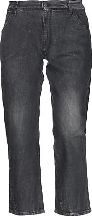 huge discount b1ffe 2303a Pantaloni Peuterey®: Acquista fino a −53% | Stylight