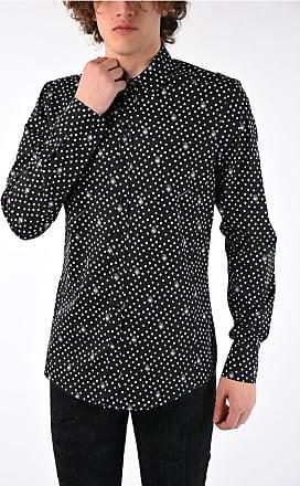 c2286a5567f7 Chemises Dolce   Gabbana pour Hommes   382 articles