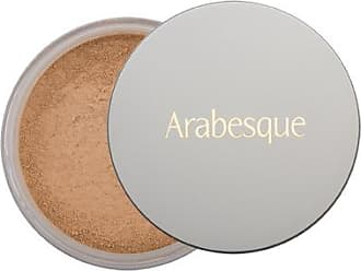 Arabesque Mineral Foundation