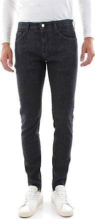 Bukser fra Dondup: Nå opp til −50%   Stylight