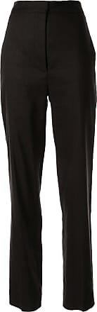 Karen Walker Metropolis trousers - Black