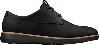 Clarks Sko for Menn: 204+ Produkter   Stylight