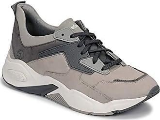 Timberland Sneaker Low für Damen: Jetzt bis zu −59%   Stylight
