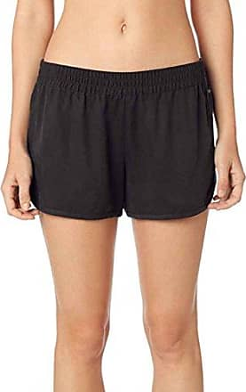 Fox Juniors Back in The Saddle Twill Short, Black Vintage, S