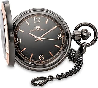 Light Brown Black Pocket Watches Cotton Canvas Fabric 45/'/' PRICE PER METER