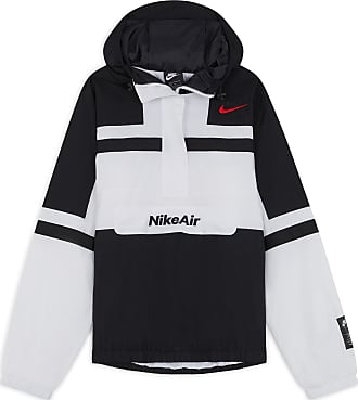 Hoodies Nike pour Hommes : 113 articles | Stylight