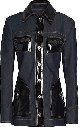 Ellery JEANS - Capispalla jeans su YOOX.COM