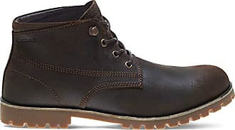 b81d79f5417 Wolverine® Boots: Must-Haves on Sale up to −15% | Stylight