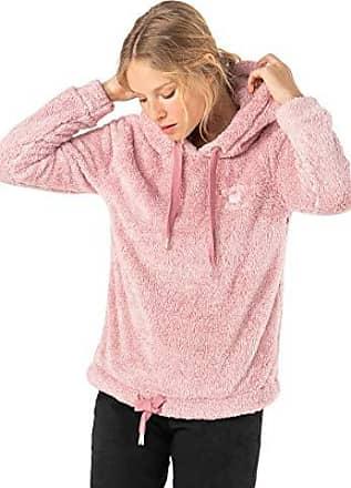 Fresh Made Pullover: Bis zu ab 10,01 € reduziert | Stylight