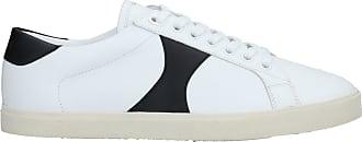 Celine SCHUHE - Low Sneakers & Tennisschuhe auf YOOX.COM