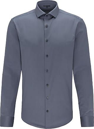 d4ac22967eb9 Drykorn Hemden: Bis zu bis zu −54% reduziert | Stylight