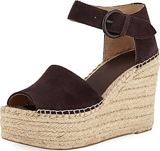 f84601f4fc8 Neiman Marcus Last Call Wedges: Browse 132 Products up to −49 ...