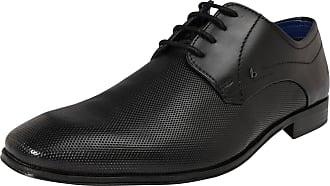 Schuhe Business Schuhe Herren MATTIA Bugatti 1000