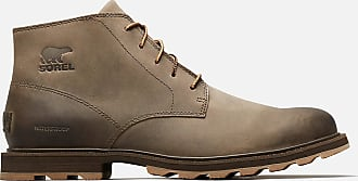 54e863dacb2 Wolverine® Desert Boots − Sale: up to −43% | Stylight