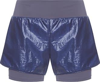 HOPE RESORT Short Runner Bermuda - Azul