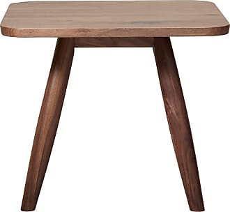 Unique Furniture Tahoe End Table - TAHDN-4184