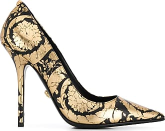 Versace® Stilettos − Sale: up to −50% | Stylight
